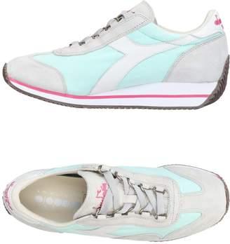 Diadora HERITAGE Low-tops & sneakers - Item 11437830XN