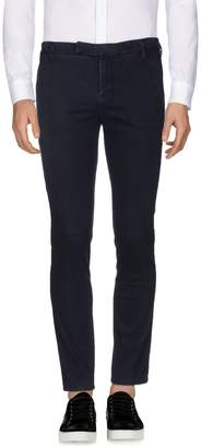Dondup Casual pants - Item 36846888NX
