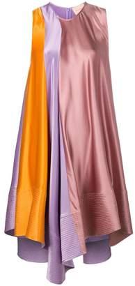 Roksanda Nadana dress