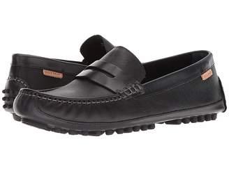 Cole Haan Coburn Penny Driver II Men's Slip-on Dress Shoes