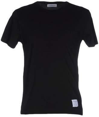 Alternative Apparel T-shirt