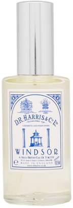 D.R. Harris & Co. Windsor Eau de Toilette