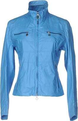 Geospirit Jackets