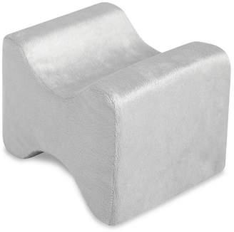 Soft-tex SensorPedic Memory Foam Knee Support Pillow
