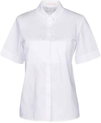 Strenesse Shirts
