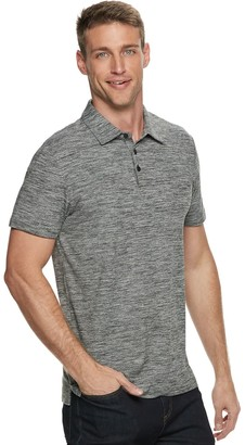 Marc Anthony Men's Slim-Fit Polo