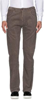 Beams Casual pants