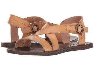 Blowfish Drum Women's Sandals