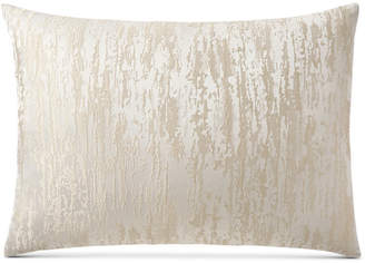 Hotel Collection Opalescent King Sham, Created for Macy's Bedding