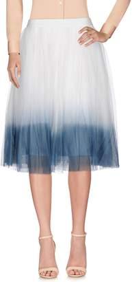 Bailey 44 3/4 length skirts