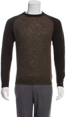 74bf556fa39 The Kooples Men's Sweaters - ShopStyle