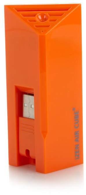 iZen Air Cube I Portable Air Purifier