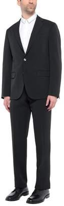 CC COLLECTION Suit