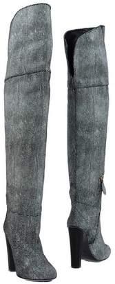 Aperlaï ブーツ