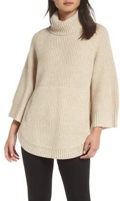 UGG Raelynn Sweater Poncho