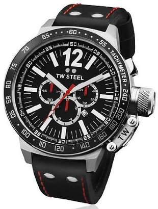 TW Steel TW-Steel Wristband Watch CEO TWCE1015
