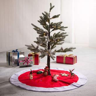 Asstd National Brand Woven Indoor Tree Skirt