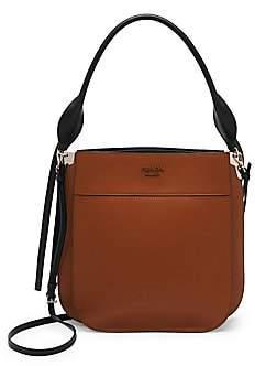 Prada Women's Large Margit Shoulder Bag
