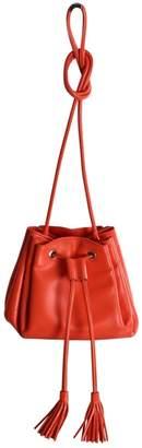 Walter Steiger Leather crossbody bag