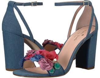 Kate Spade Obelie Women's Shoes