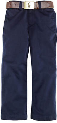 Ralph Lauren Suffield Pant