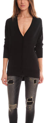 3.1 Phillip Lim Button Down Rib Cardigan