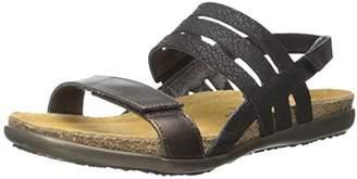 Naot Footwear Women's Diana Flat Sandal
