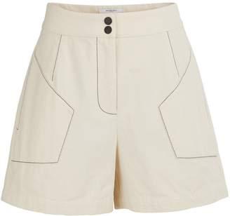 Marysia Swim Jitney shorts