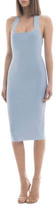 Misha Collection Julia Dress