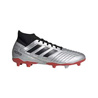 adidas Men's Predator 19.3 Firm Ground