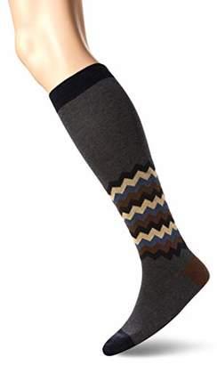 Antony Morato Men's Corta Socks