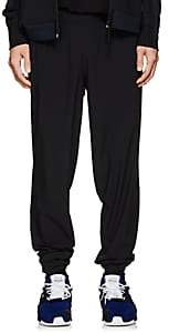 Isaora Men's Training Pants - Black