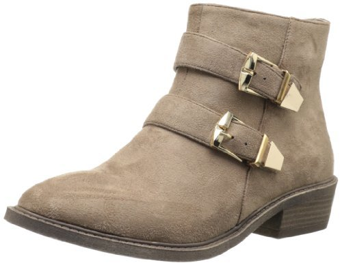 Wanted Women's Alamos Bootie