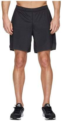 Saxx UNDERWEAR Pilot 2N1 Shorts Men's Underwear