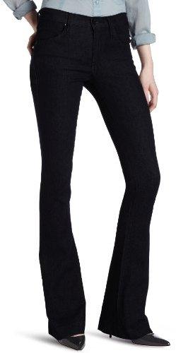 James Jeans Women's Juliet Jeans