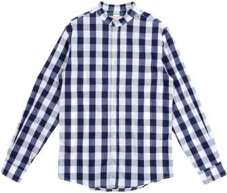 Myths Shirts - Item 38709962QE