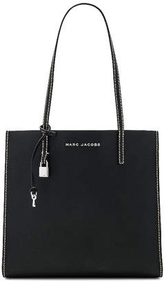 Marc Jacobs The Grind EW Shopper
