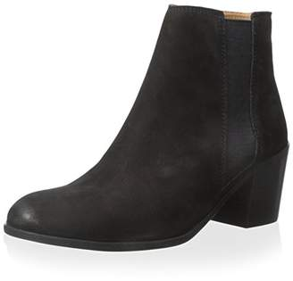 Dune London Women's Pora Bootie