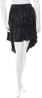 Raquel Allegra Skirt w/ Tags