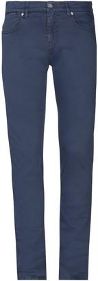 Brooksfield Casual pants - Item 13169802PP