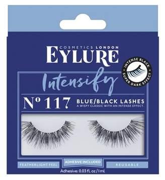 1bb1c5c2053 Eylure False Eyelashes Intensify 117 Single - 1pr