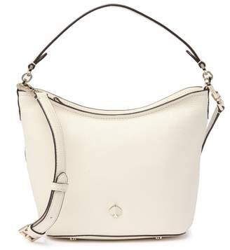 Kate Spade Polly Small Boho Bag