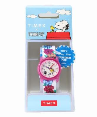 Hirob Timex Tw2r41700