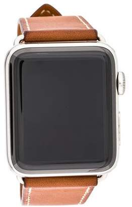 Hermes Apple Series 2 Watch