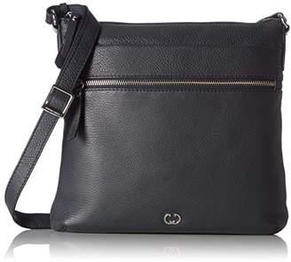 Gerry Weber Women 4080003881_DARK BLUE Shoulder Bag