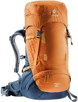 Deuter Fox 30+4L Backpack - Kids'