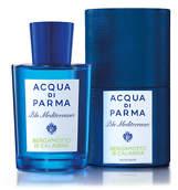 Acqua di Parma Bergamotto Di Calabria Eau de Toilette Natural Spray 150ml