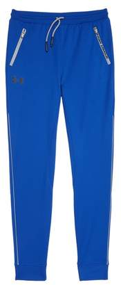 Under Armour Pennant Tapered Pants