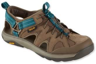 L.L. Bean L.L.Bean Women's Teva Terra-Float Active Sandals