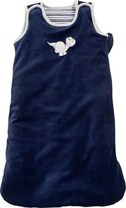 6f44c676a Baby Girl Sleep Bag - ShopStyle UK